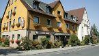 Hotel_Gasthof_Raab_Inspektorsgarten-Schwabach-Exterior_view-1-69443.jpg