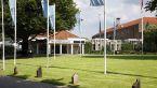 NH_Eindhoven_Conference_Centre_Koningshof-Eindhoven-Aussenansicht-74327.jpg