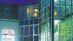 Saar_Galerie-Saarburg-Exterior_view-76779.jpg