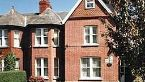 Glenogra_House-Dublin-Exterior_view-1-76888.jpg