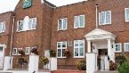 Quality_Coventry-Coventry-Exterior_view-2-78693.jpg