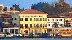Panorama-Venice-Exterior_view-1-82160.jpg