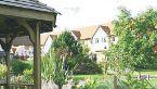 Fairlawns_Aldridge-Birmingham-Exterior_view-1-83267.jpg