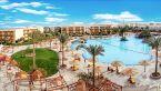 Hotel The Desert Rose Resort Resort