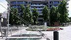 Fonzari_Grand_Hotel-Grado-Exterior_view-2-84105.jpg