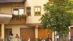 Hotel Hirschen-Dorfmühle Gasthaus
