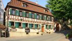 Lutz_Gaestehaus-Oberderdingen-Aussenansicht-85176.jpg