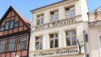 Alt_Schweriner_Schankstuben-Schwerin-Aussenansicht-3-85363.jpg