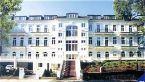 Das_Weisse_Hotel-Hamburg-Exterior_view-1-85849.jpg