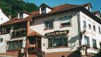 Falken_Landgasthof-Huettlingen-Exterior_view-85920.jpg