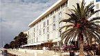 Adriana_hvar_spa_hotel-Hvar-Exterior_view-5-86498.jpg