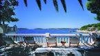 Amfora_hvar_grand_beach_resort-Hvar-Exterior_view-3-86499.jpg