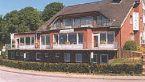 Rasthaus Schackendorf Land-gut-Hotels