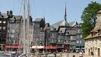 Du_Dauphin-Honfleur-Exterior_view-1-95234.jpg