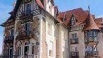L_Augeval_Hotel_de_Charme-Deauville-Exterior_view-95303.jpg