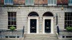 Albany_House-Dublin-Exterior_view-102974.jpg