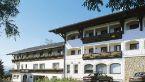 Hotel Lohninger- Schober
