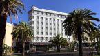 Hotel Barceló Santa Cruz Contemporáneo
