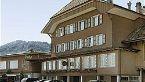 Zur_Linde_Landgasthof-Belp-Exterior_view-127974.jpg