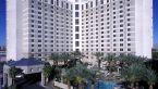 Hilton_Grand_Suites_Las_Vegas_Convention_Center-Las_Vegas-Aussenansicht-1-137272.jpg