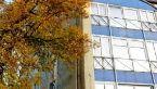 Heldt_Appart-Hotel-Bremen-Aussenansicht-3-144986.jpg