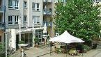 Residenz_am_Zuckerberg-Trier-Aussenansicht-145047.jpg