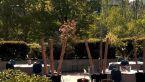 Eurostars_Gran_Madrid-Alcobendas-Exterior_view-2-145173.jpg
