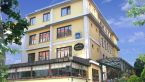Best Western Tashan Business Hotel