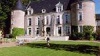Chateau_de_Pray_Chateaux_et_Hotels_Collection-Amboise-Exterior_view-2-151500.jpg