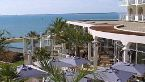 Hotel Cordouan