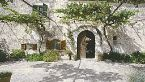 Monnaber Vell - Finca Agroturismo Campanet (Illes Balears)