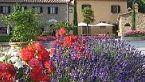 Borgo_il_Melone-Cortona-Exterior_view-3-164294.jpg