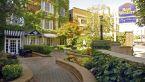 Best_Western_Hawthorne_Terrace_Hotel-Chicago-Exterior_view-2-166034.jpg