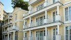 Hotel Villen Fortuna & Felicitas Luxus-Appartements