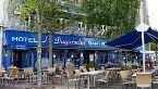 Le_Duguesclin-Saint-Brieuc-Exterior_view-2-168649.jpg