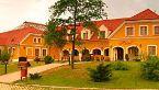 Gastland_MO_Conference_Center-Szigetszentmiklos-Exterior_view-1-169693.jpg