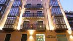 Atrio-Valladolid-Exterior_view-1-171170.jpg