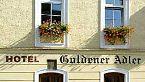 Goldener_Adler-Linz-Exterior_view-1-173399.jpg
