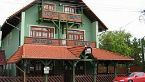 Napsugar_Hotel-Balatonmariafuerdoe-Exterior_view-214864.jpg