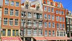 Hotel ibis Styles Amsterdam Central Station