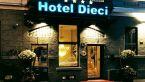 Hotel Dieci