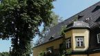 Hotel Villa Theodor