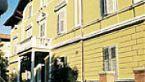 Ville_Bianchi-Grado-Exterior_view-217895.jpg