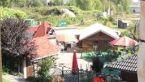 Toschis_Station_Motel-Zella-Mehlis-Aussenansicht-5-219655.jpg