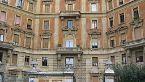 Roma dei Papi Hotel de Charme