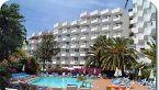 Hotel Ocean Ponderosa