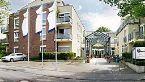 Art_Hotel_Superior-Aachen-Aussenansicht-2-223576.jpg