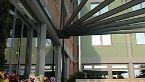 Montemezzi-Vigasio-Exterior_view-2-250471.jpg
