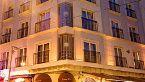 Hotel Faros Sultanahmet