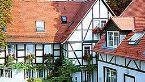 Schmaerrnche-Frankfurt_am_Main-Aussenansicht-2-251619.jpg